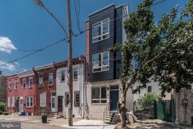 1836 N Marshall Street, Philadelphia, PA 19122 - #: PAPH821152