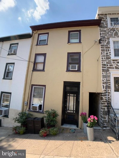 154 Grape Street, Philadelphia, PA 19127 - #: PAPH821206