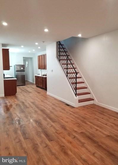 3739 Midvale Avenue, Philadelphia, PA 19129 - #: PAPH821322