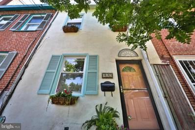 935 N American Street, Philadelphia, PA 19123 - #: PAPH821344