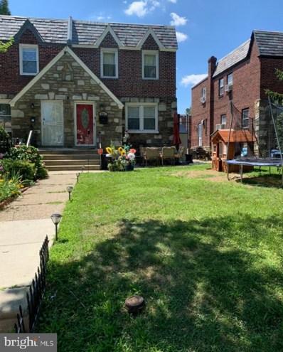 904 Princeton Avenue, Philadelphia, PA 19111 - #: PAPH821382