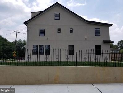 4216 Welsh Road, Philadelphia, PA 19136 - #: PAPH821394