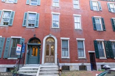 1710 Wallace Street UNIT D, Philadelphia, PA 19130 - #: PAPH821462