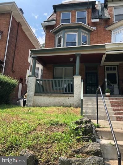 435 W Hansberry Street, Philadelphia, PA 19144 - #: PAPH821516