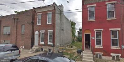 2316 Turner Street, Philadelphia, PA 19121 - #: PAPH821520