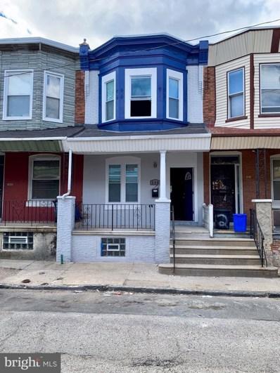 240 N Ramsey Street, Philadelphia, PA 19139 - MLS#: PAPH821538