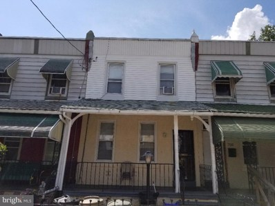 748 N Holly Street, Philadelphia, PA 19104 - #: PAPH821542
