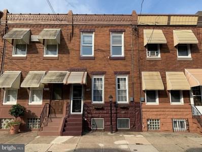 2522 E Indiana Avenue, Philadelphia, PA 19134 - #: PAPH821608