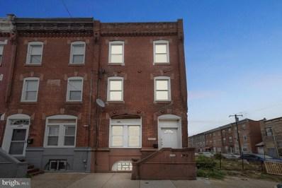 1737 S 18TH Street, Philadelphia, PA 19145 - #: PAPH821614