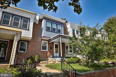 3349 Bowman Street, Philadelphia, PA 19129 - #: PAPH821644