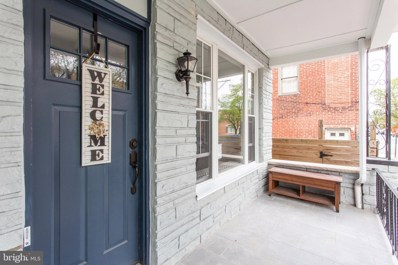 3282 E Thompson Street, Philadelphia, PA 19134 - #: PAPH821704