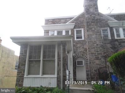 6230 N Broad Street, Philadelphia, PA 19141 - MLS#: PAPH821818