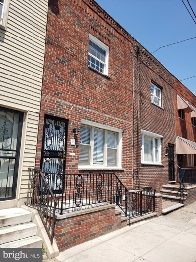 1528 S 18TH Street, Philadelphia, PA 19146 - #: PAPH821848