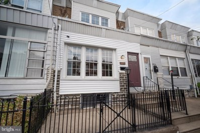 3052 Tulip Street, Philadelphia, PA 19134 - #: PAPH821874