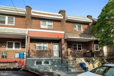 1520 S Corlies Street, Philadelphia, PA 19146 - #: PAPH821940