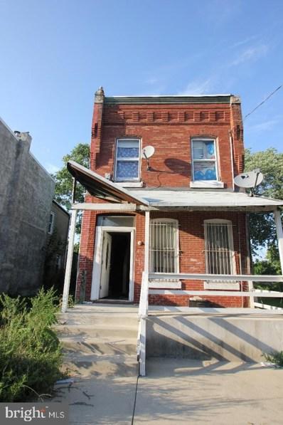 4241 Mantua Avenue, Philadelphia, PA 19104 - #: PAPH821978