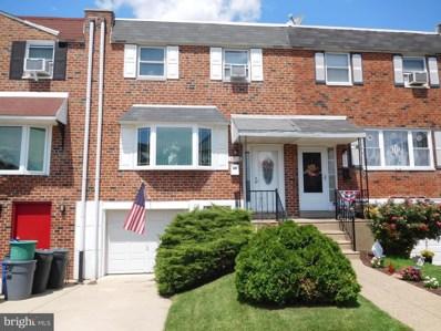 3204 Gurley Road, Philadelphia, PA 19154 - #: PAPH822006