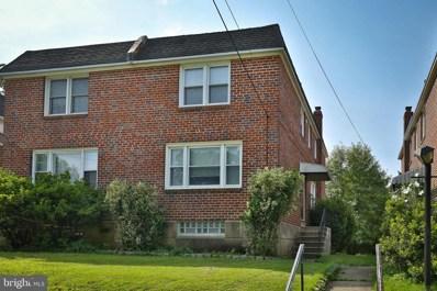 559 Shawmont Avenue, Philadelphia, PA 19128 - #: PAPH822010