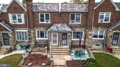 1858 Mohican Street, Philadelphia, PA 19138 - #: PAPH822034