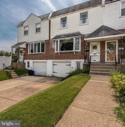 11765 Colman Road, Philadelphia, PA 19154 - #: PAPH822048