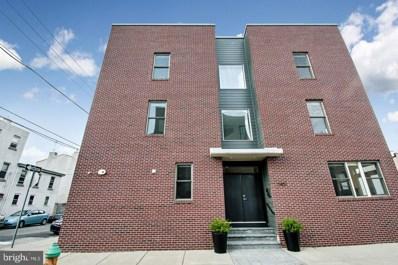1401 E Columbia Avenue, Philadelphia, PA 19125 - #: PAPH822084