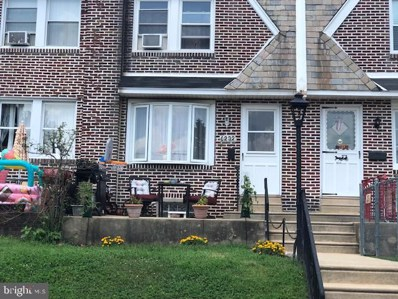 6232 Montague Street, Philadelphia, PA 19135 - #: PAPH822204