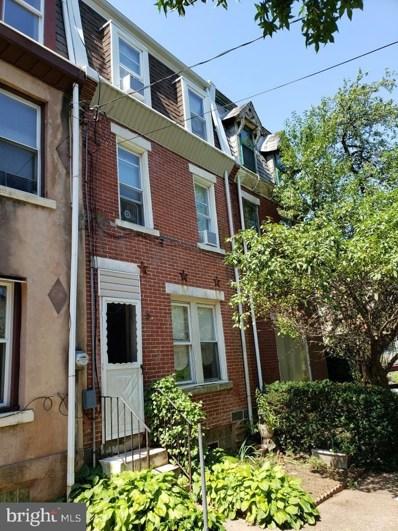 5832 Knox Street, Philadelphia, PA 19144 - #: PAPH822218
