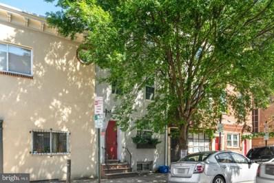 417 S 17TH Street, Philadelphia, PA 19146 - #: PAPH822262