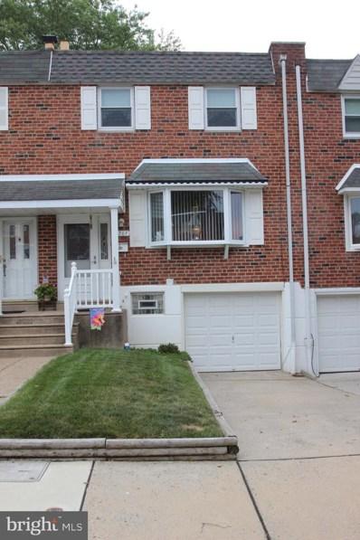 3207 Atmore Road, Philadelphia, PA 19154 - #: PAPH822300