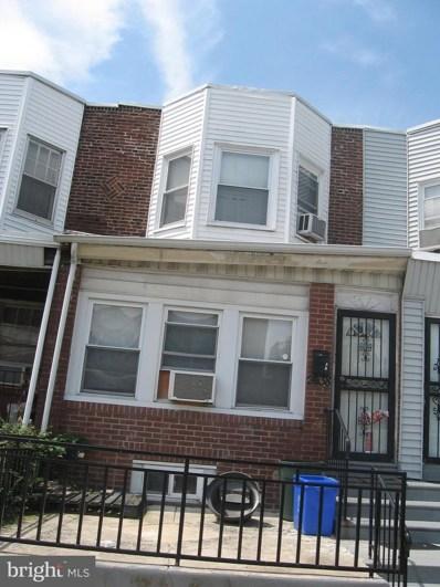 2638 S Robinson Street, Philadelphia, PA 19142 - #: PAPH822334