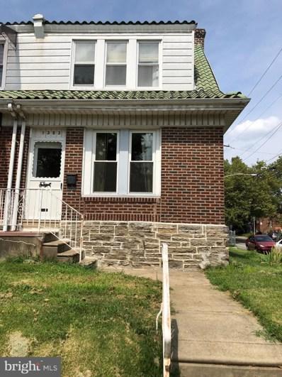 1353 Saint Vincent Street, Philadelphia, PA 19111 - #: PAPH822340