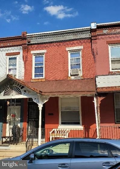 3329 N Sydenham Street, Philadelphia, PA 19140 - #: PAPH822386