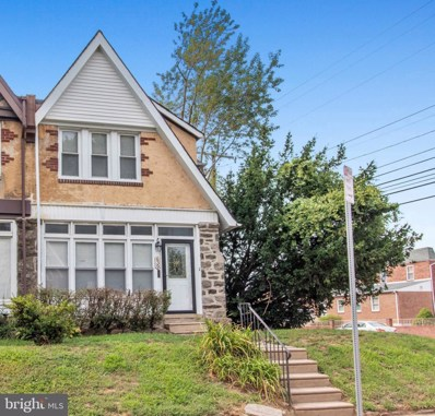 639 E Allens Lane, Philadelphia, PA 19119 - #: PAPH822432