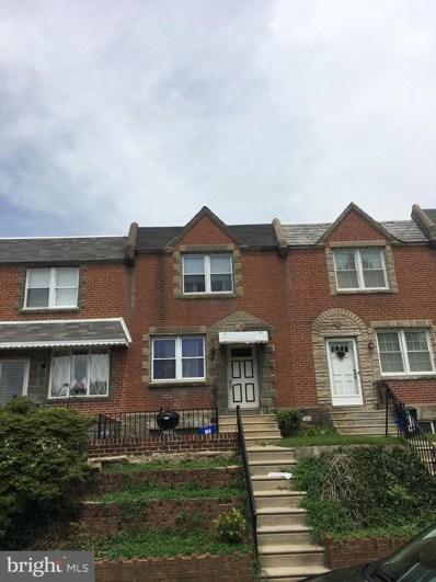 245 Benner Street, Philadelphia, PA 19111 - #: PAPH822484