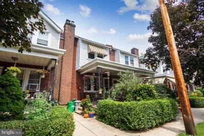7229 Devon Street, Philadelphia, PA 19119 - #: PAPH822758