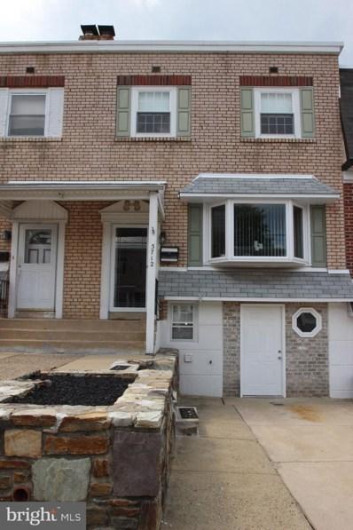 3712 Westhampton Drive, Philadelphia, PA 19154 - #: PAPH822836
