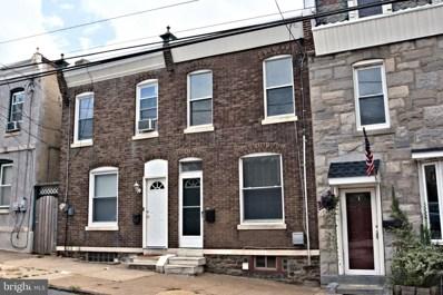 435 Shurs Lane, Philadelphia, PA 19128 - #: PAPH822960