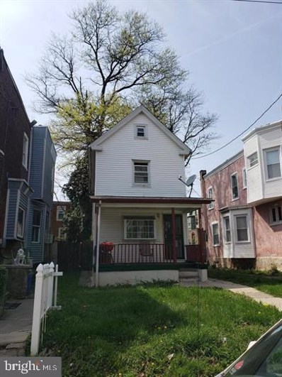 4740 N 12TH Street, Philadelphia, PA 19141 - #: PAPH823020