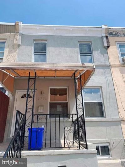 2731 S Sheridan Street, Philadelphia, PA 19148 - #: PAPH823030