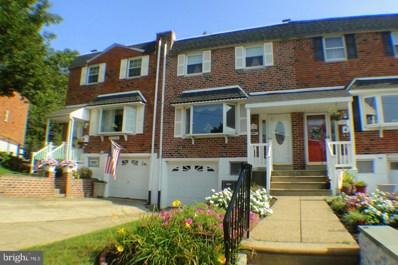 12748 Hollins Road, Philadelphia, PA 19154 - #: PAPH823038