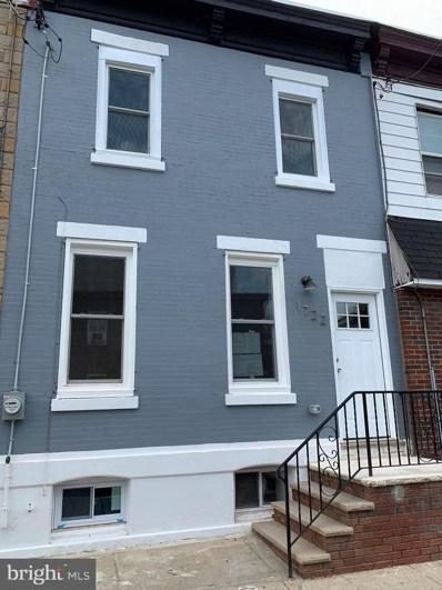1722 Dickinson Street, Philadelphia, PA 19146 - #: PAPH823052