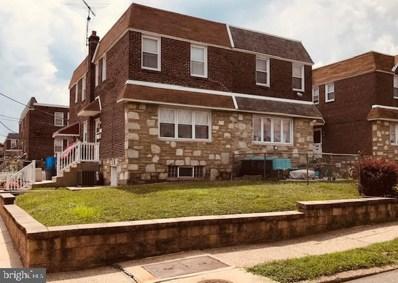 1830 Tustin Street, Philadelphia, PA 19152 - #: PAPH823054