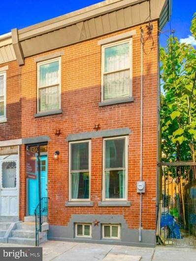 1645 S Hicks Street, Philadelphia, PA 19145 - #: PAPH823060