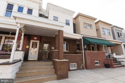 2415 S 3RD Street, Philadelphia, PA 19148 - #: PAPH823178