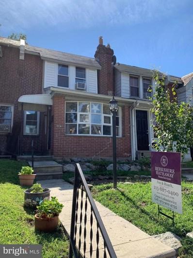 314 E Upsal Street, Philadelphia, PA 19119 - #: PAPH823294