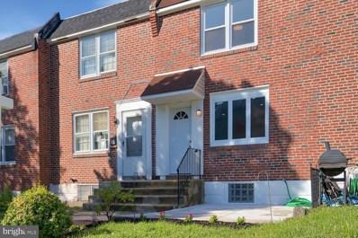 1630 N 76TH Street, Philadelphia, PA 19151 - MLS#: PAPH823296