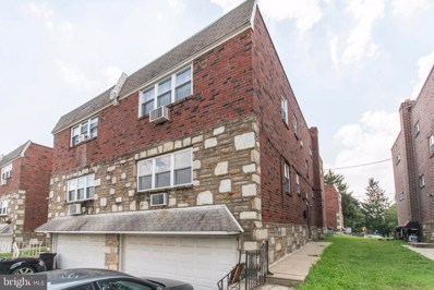 616 Tyson Avenue, Philadelphia, PA 19111 - #: PAPH823298