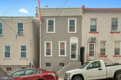 4719 Fowler Street, Philadelphia, PA 19127 - #: PAPH823318