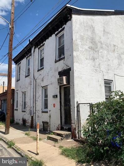 2811-13 Mercer Street, Philadelphia, PA 19134 - #: PAPH823418