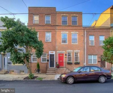 1729 Federal Street, Philadelphia, PA 19146 - #: PAPH823508
